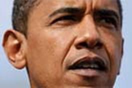 """Obama: """"Una llamada a la acción"""" : Premio Nobel de la Paz 2009"""