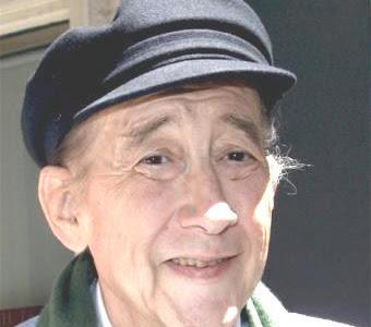 Fallece en Madrid el músico Luis Aguilé
