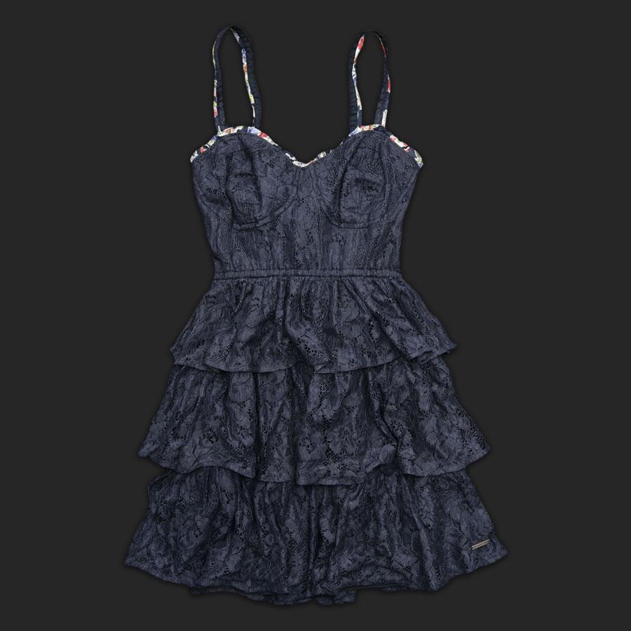 Abercrombie & Fitch : Mandy Dress