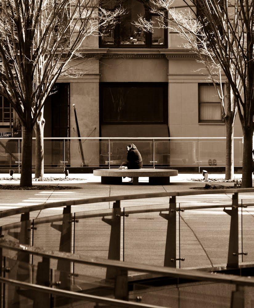 [Sitting+Alone+-.jpg]