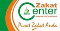 www.zakatcenter.org