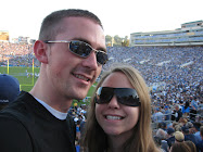 BYU at UCLA football