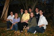 S's family
