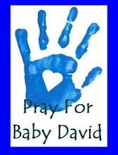 PRAY FOR MY SON!