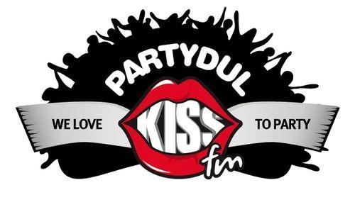 96 1 Kiss Fm Co...