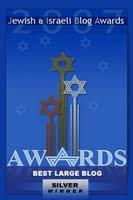 Best Jewish Blog
