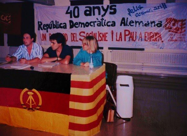 Opciones políticas en Catalunya - Página 12 Untitled