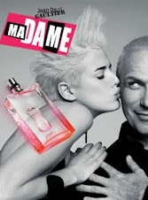 MaDamme Gaultier for women