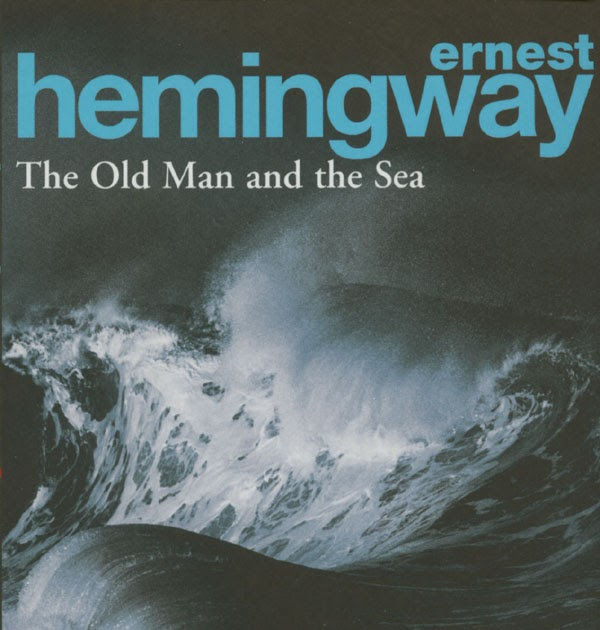 an analysis of the novel the old man and the sea by ernest hemingway The old man and the sea study guide contains a biography of ernest  hemingway, quiz questions, major themes, characters, and a full.