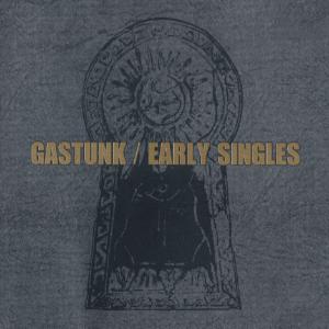 Gastunk - Mother