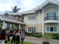 Manny Pacquiao's Place /></span></span></a><a href=