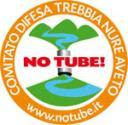 Link No Tube