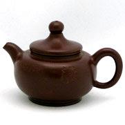 http://1.bp.blogspot.com/_B36ZlKNQVS4/RwOoXmwJA7I/AAAAAAAAAFA/gZ2BTMlrVew/s200/teapot.jpg