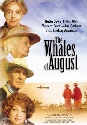http://1.bp.blogspot.com/_B36eowsY2qc/S1I5fC841lI/AAAAAAAAAjM/0GdRAl9EgIQ/s400/the_whales_of_august.jpg