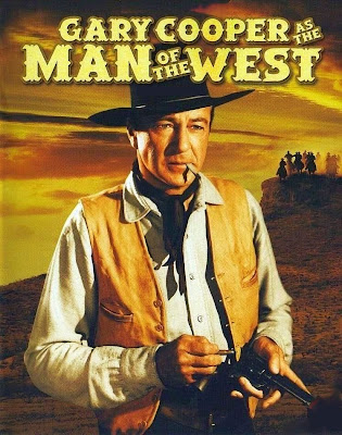 Man of the West the movie