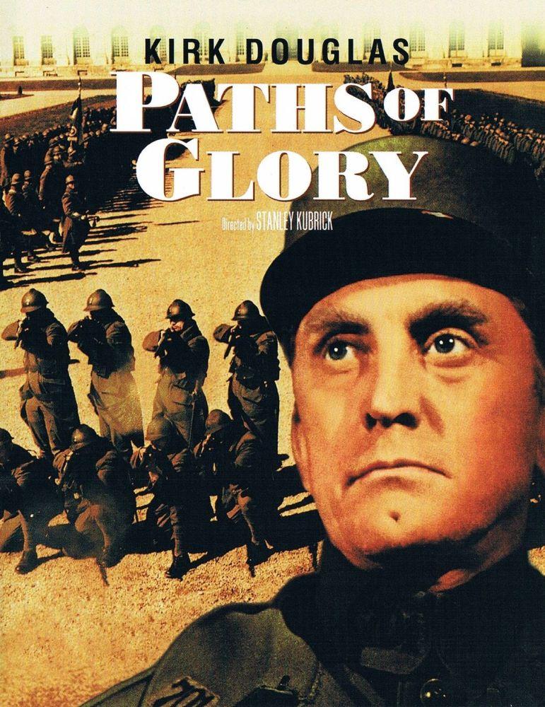 Paths.Of.Glory.1957.INTERNAL.DVDRiP.DiVX-MDX