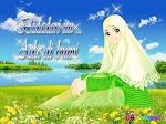 Qaseh Azlen