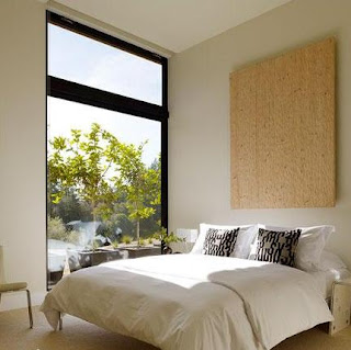 color your bedroom relaxing home and property news