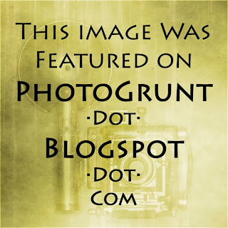 Photo Grunt Blog Badge