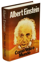 vejo%2Bo%2Bmundo Download Como Vejo o Mundo – Albert Einstein