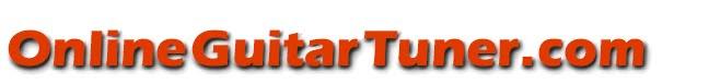 OnlineGuitarTuner.com