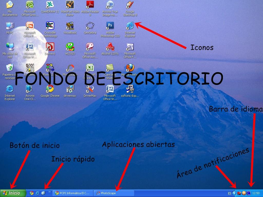 http://1.bp.blogspot.com/_B3BwVR64IsI/TMlXP4lCwjI/AAAAAAAAAC8/Bd0rcdbmlAQ/s1600/ordena.jpg