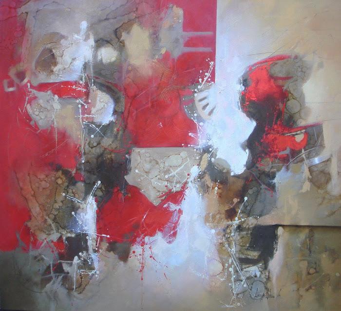 Fragmentaciones