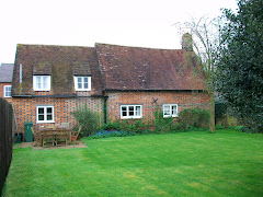 Dormer Cottage