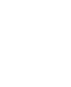 I wish I knew  Kung-Fu