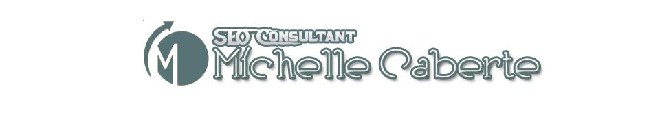Michelle Caberte | SEO Consultant Creating Micro Marketing Websites - SEO Consultant Phils