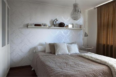Fotos via Vt wonen, Elle Interior, P.S. Design en Deko.