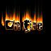 Membuat Efek Api dengan PhotoShop cs3, cs4, cs5, cs6