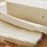 que delicia tofu queijo muito gostoso para vegetarianos e toda a familia tof qeuijo