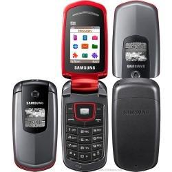 celular samsung E2210 muito barato