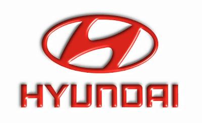 Hyundai começa a construir sua unidade em Piracicaba