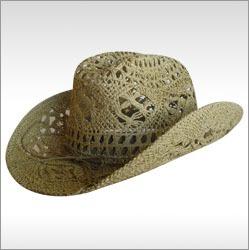chapéus usados no bbb 11