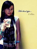 The Coffee Drinker