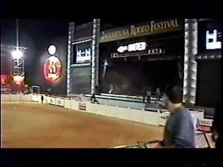 Kansas - 2002-05-05 - JaguariГєna, Brazil (DVDfull aud-shot)