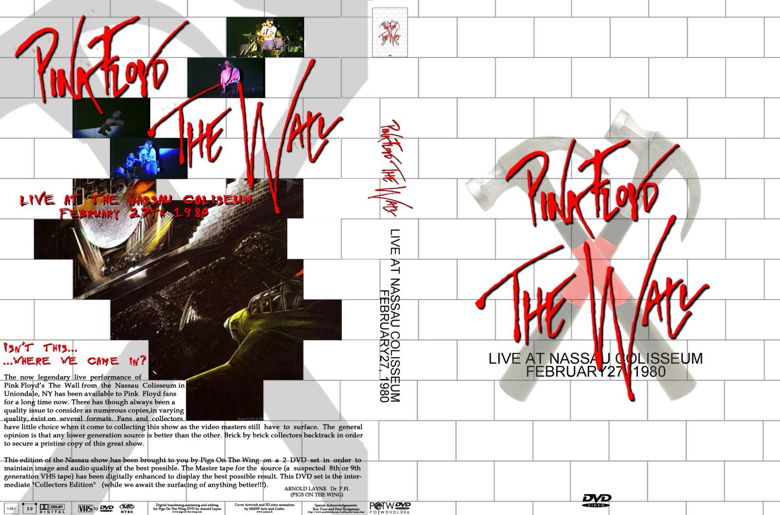 Pink Floyd Стена Скачать Торрент Mp3
