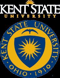 Kent State University Alumni x2