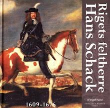 Bogen om Danmarks største feltherre: