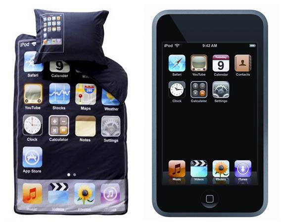hvor kan jeg købe iphone 6s