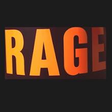 Temporary rage pet shop boys vip meet and greet organizer feel my topics m4hsunfo