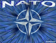 Cimeira da NATO: