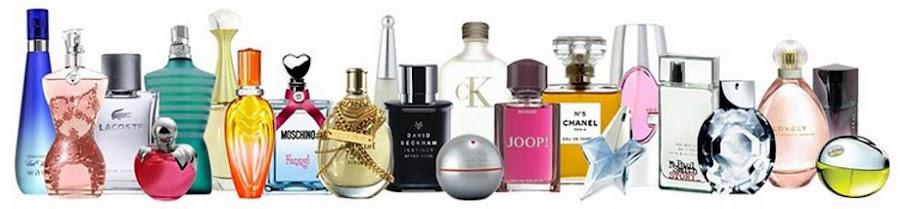 perfume fragance fragancia 香味 香りfragranza 향기 عبير fragrância aromatas аромат ניחוח  водар άρωμα fwi