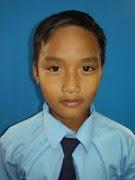 Mohd Nur Nasreen bin Othman