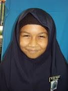 Siti Nur Maisarah bte Zulkifli