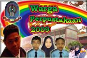 Warga Perpustakaan 2009