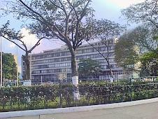 PALACION MUNICIPAL DE CIUDAD DE GUATEMALA