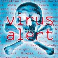 Daftar Situs Yang Berbahaya Bagi Komputer